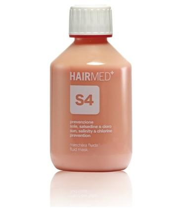 S4 - Maschera Fluida Hairmed
