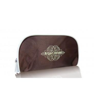 Beauty Pochette Argan Velvet