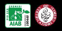 AIAB/QC