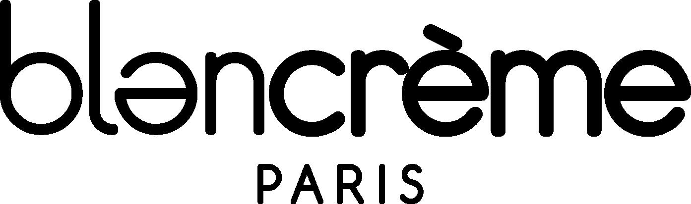 logo-blancreme-paris-N-ok3