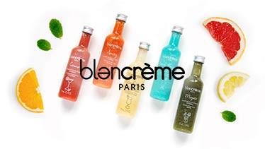 Blancreme Paris