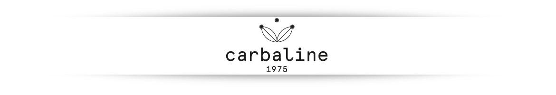 Carbaline