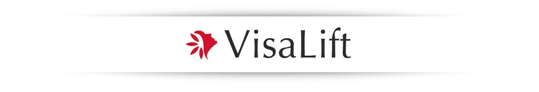 Visalift